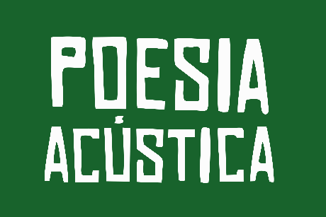 Poesia Acustica - Orlando