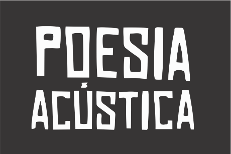 Poesia Acústica - Pompano